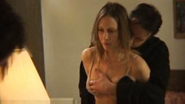 برش ویدئو با زیبایی از Comandita سکس 30 تا 50