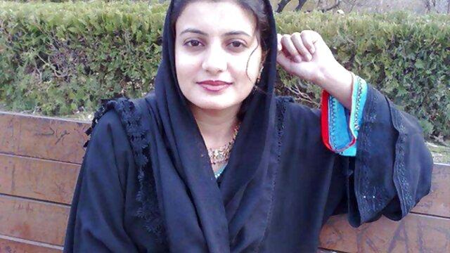 مد لباس داکا ماریا دختر سکیس Ryabushkina