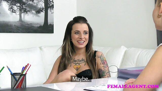 هالک باور نکردنی سکس چند زن بایک مرد XXX