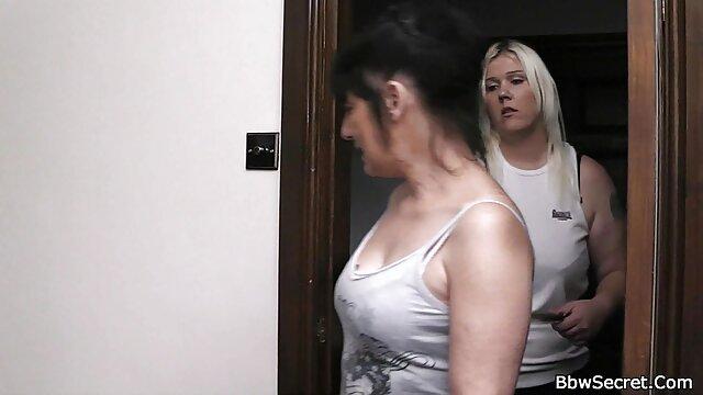 یک دختر رابطه جنسی با فیلم سکس یک زن با چند مرد یک دختر